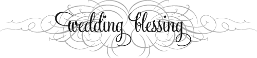 RumiBlessing