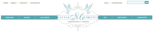 Style-Me-Pretty-Header