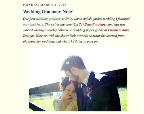 Nole-andrew-wedding-graduate-a-practical-wedding