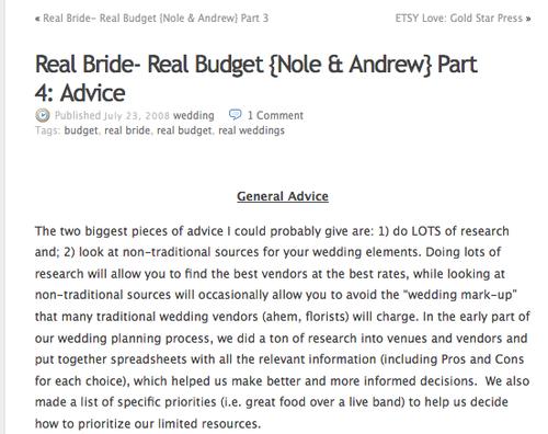 Nole-Andrew-Wedding-Budget-Breakdown