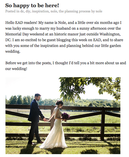 Nole-Andrew-Wedding-Elizabeth-Anne-Designs
