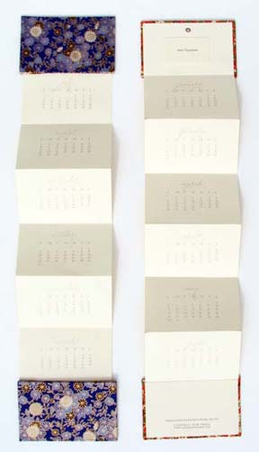 Campbell-raw-press-2010-calendars-fold-out