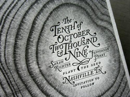 Woodgrain-typography-letterpress-invitation-detail2