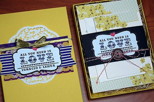 Beatles-all-you-need-is-love-yellow-wedding-invitation4